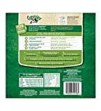 GREENIES Dental Chews Large Treats for Dogs - Value Tub 36 oz. 24 Treats
