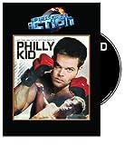 Philly Kid [DVD] [2012] [Region 1] [US Import] [NTSC]