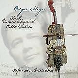 Unaccompanied Cello Suites