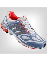 Adidas Women`s Supernova Sequence 6 Running Shoe