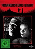 Frankensteins Braut title=