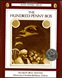 Hundred Penny Box (0140321691) by Mathis, Sharon Bell