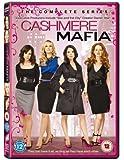 Cashmere Mafia - Complete Series [DVD] [2008]
