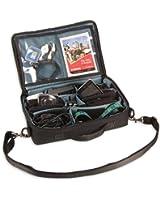 """Optech USA 4901012 Sac Compact 11"""" Noir"""