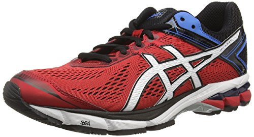 asics-gt-1000-4-mens-running-shoes-red-fiery-red-white-black-2301-9-uk