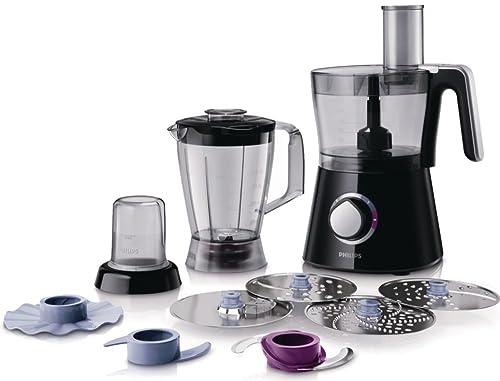 51EONmcp2AL. SL500  Die beste Küchenmaschine für jeden Geldbeutel   Küchenmaschinen Ratgeber