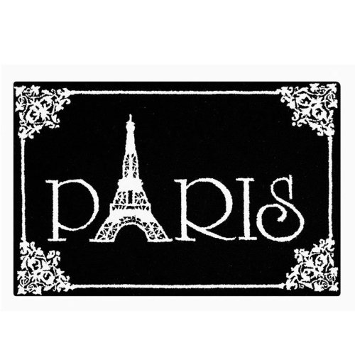Eiffel Tower Marquee Light: Paris Decor