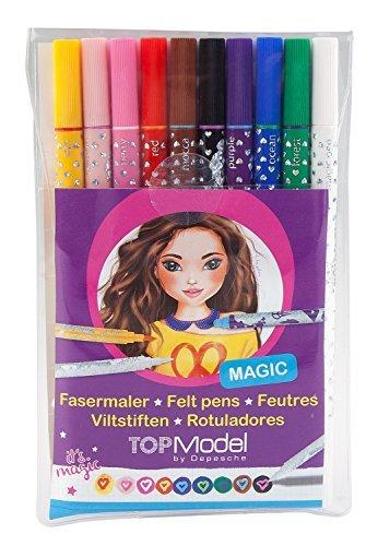topmodel-magic-marker-by-top-model