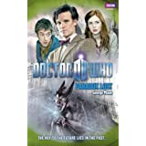 Doctor Who: Paradox Lostby George Mann