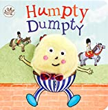 Humpty Dumpty (Little Learners)