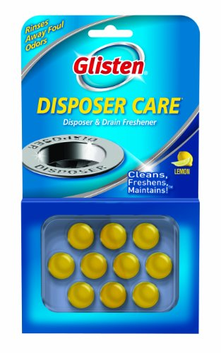 glisten-dplm12t-disposer-care-disposer-and-drain-freshener-081-fluid-ounces-lemon-scented-disposal-o