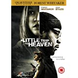 A Little Trip to Heaven [2005] [DVD]by Peter Coyote