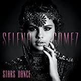 Stars Dance - Edition Deluxe