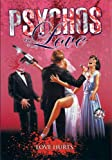 Psychos in Love - the worst movie ever made