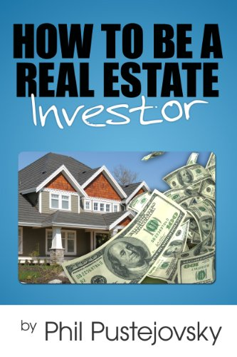 Real Estate Residential
