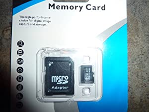 BRAND NEW 64GB MICRO SD SDHC MEMORY CARD, CLASS 10...THE HIGH PERFORMANCE CHOICE FOR DIGITAL IMAGE CAPTURE ......ALSO INCLUDED, IS A SD ADAPTER*, TO WHICH PROVIDES UNIVERSAL COMPATIBILITY WITH OTHER DEVICES USING A FULL-SIZE SD MEMORY CARD SLOT, WITH BUILT IN SECURITY FEATURES, IT ENABLES THE USER TO DOWN LOAD, STORE AND PLAY SECURE CONTENT ...FOR DIGITAL CAMERAS* MOBILE PHONES SAMSUNG GALAXY S3 LG NOKIA * GPS* MP3 PLAYERS* AND PDAs....THE LIST GOES ON