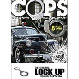 Cops V.1: Lock Up