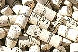 NEW Wine Corks - 100 Count