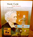 Marie Curie: Pioneer Physicist (People of Distinction Biographies) (0516032038) by Greene, Carol