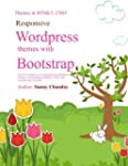 Responsive Wordpress Themes with Boot...