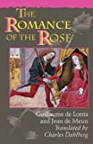img - for The Romance of the Rose (Third edition) book / textbook / text book