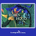 Robin Hood |  Knowledge Works Company