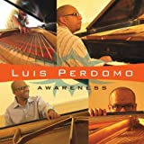echange, troc Luis Perdomo - Awareness