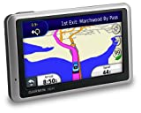 Garmin nuvi 1340 Traffic 4.3
