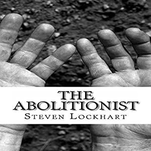 The Abolitionist Audiobook