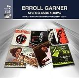 Erroll Garner -  7 Classic Albums