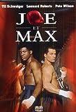 echange, troc Joe et Max