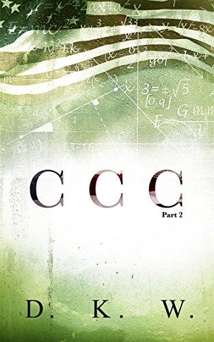 CCC Part 2