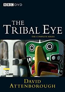 The Tribal Eye: The Complete BBC Series [1975] [DVD]