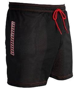 Warrior Senior Loose Nutts Hockey Jock Shorts by Warrior