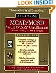 MCAD/MCSD C# (r) .NET (tm) Certificat...