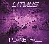 Planetfall by Litmus (2007-05-07)