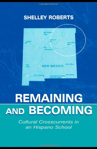 Remaining and Becoming: Cultural Crosscurrents in An...