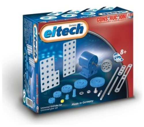 eitech-00135-erganzungs-metallbauteile-universal-getriebe-set