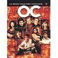 O.C. - Stagione 01 (7 Dvd)