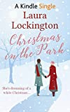 Christmas in the Park (Kindle Single) (English Edition)