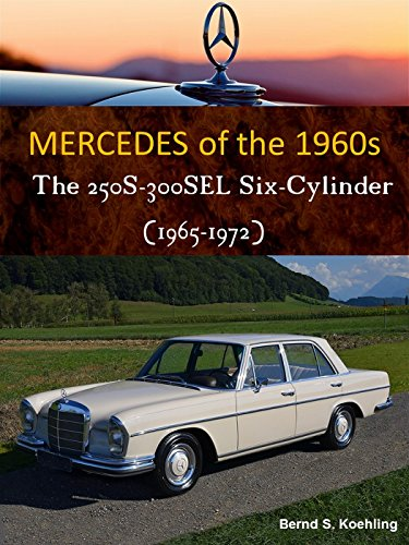mercedes-w108-109-six-cylinder-the-1960s-mercedes-book-5
