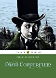 Image of David Copperfield (Puffin Classics)