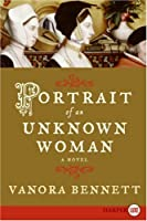 Portrait of an Unknown Woman LP: A Novel