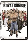 WWE: Royal Rumble 2010 [Import]