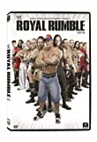 Wwe: Royal Rumble 2010 [Reino Unido] [DVD]