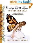 Creating Lifelike Figures in Polymer...