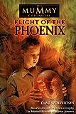 Mummy Chronicles, The: Flight of the Phoenix