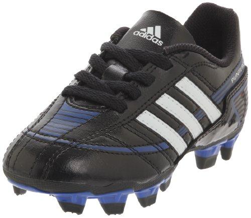 e54a73cbc 1 Best Price adidas Puntero VI TRX FG Soccer Cleat (Toddler Little ...