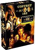 echange, troc La Momie + Le retour de la momie