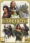 Les Sims m�di�val